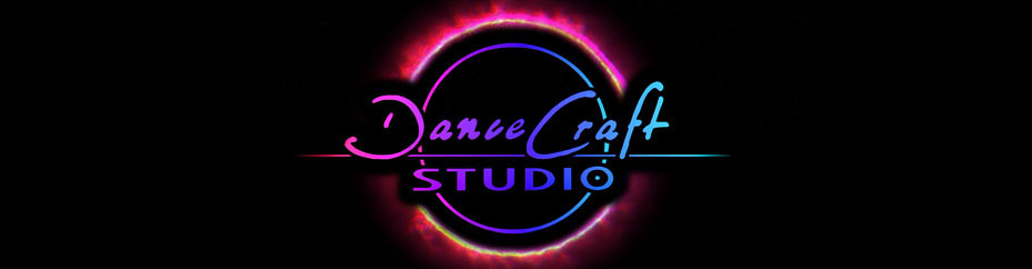 dancecraft logo